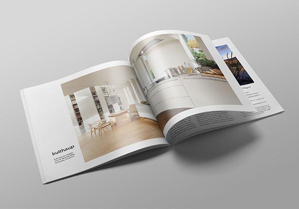 in-catalogue-apollonet-6_1566468277