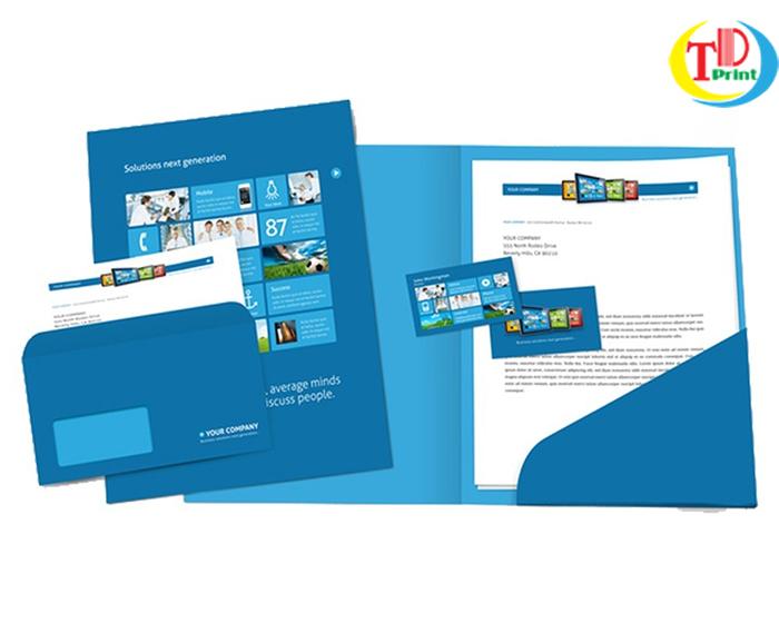 in-folder3