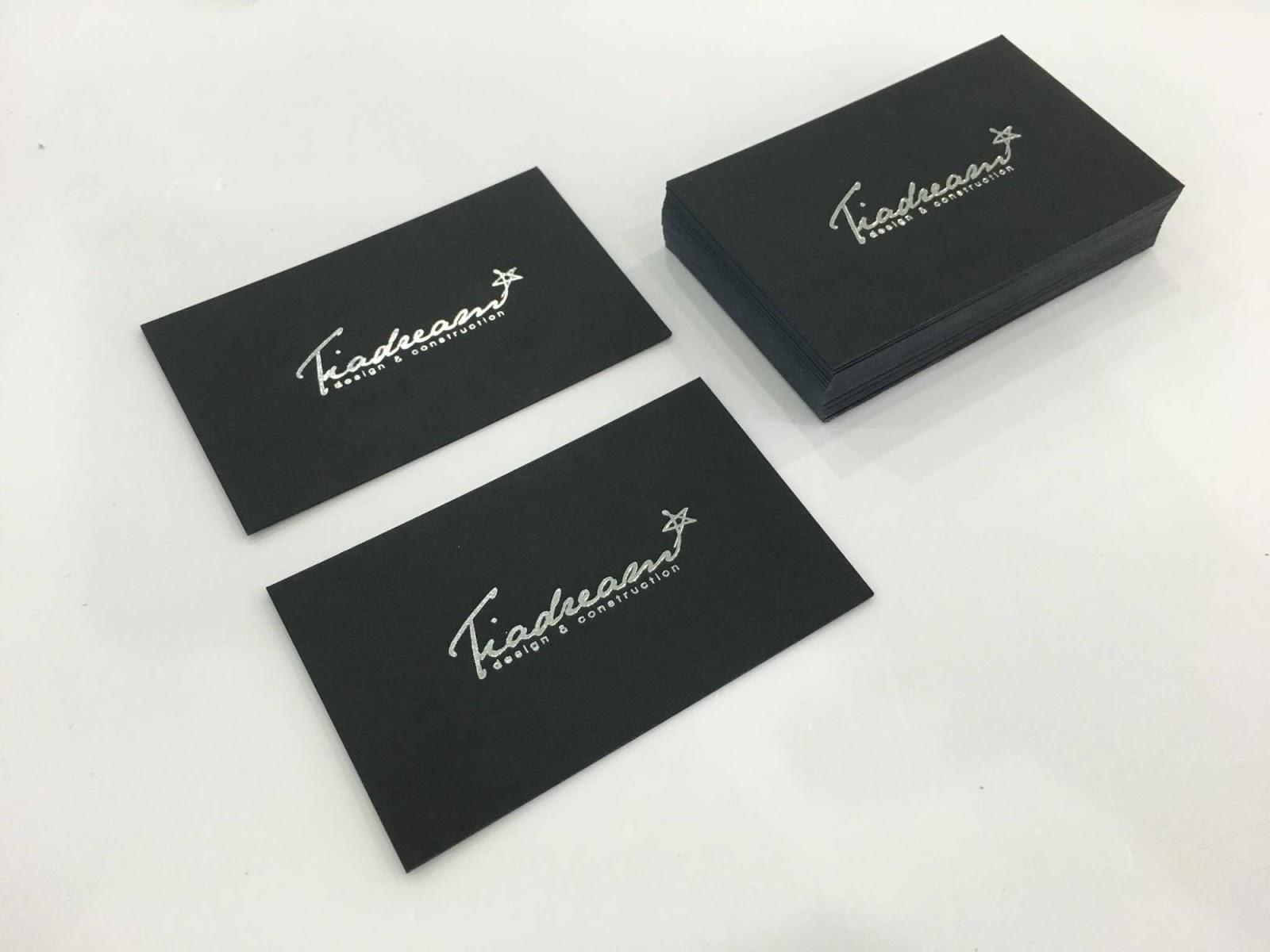 in-name-card-lay-lien-quan-binh-thanh-1