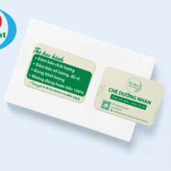 in-namecard-gia-re-thanh-danh-01