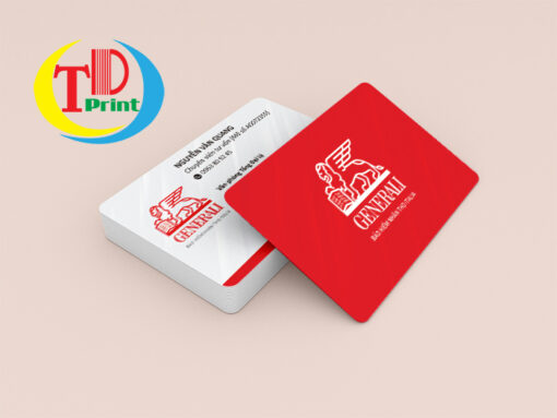 in-namecard-gia-re-thanh-danh-08