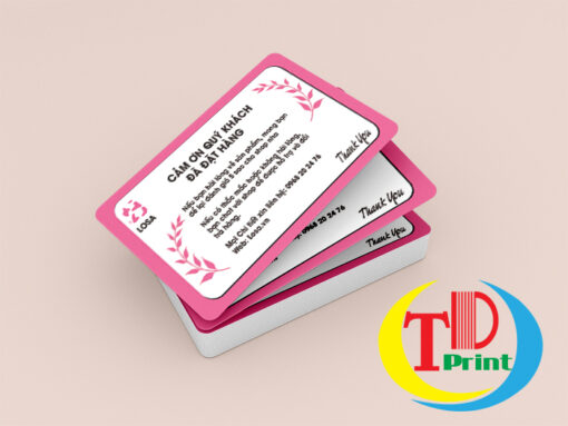 in-namecard-gia-re-thanh-danh-10