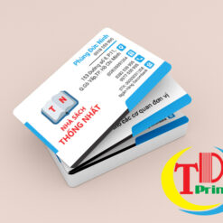 in-namecard-gia-re-thanh-danh-11