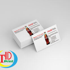 in-namecard-gia-re-thanh-danh-13