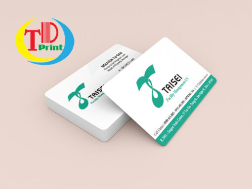 in-namecard-gia-re-thanh-danh-21