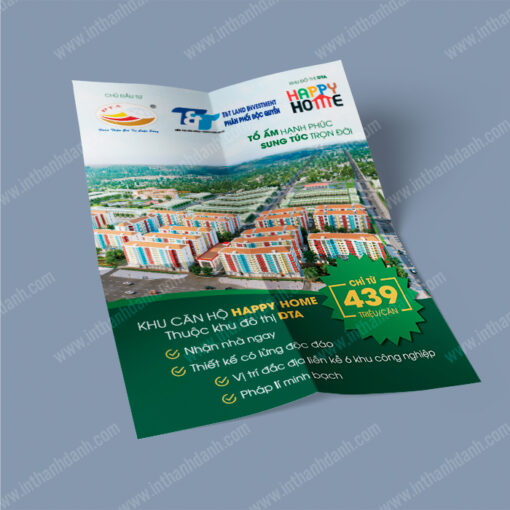 in-to-roi-gia-re-thanh-danh-04