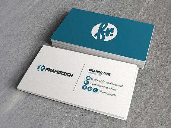 in-vinh-phat-name-card-card-visit-danh-thiep-1