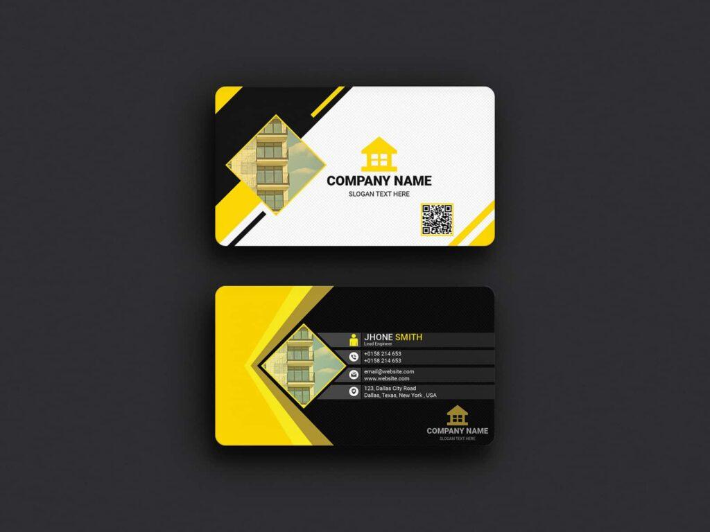 name-card1