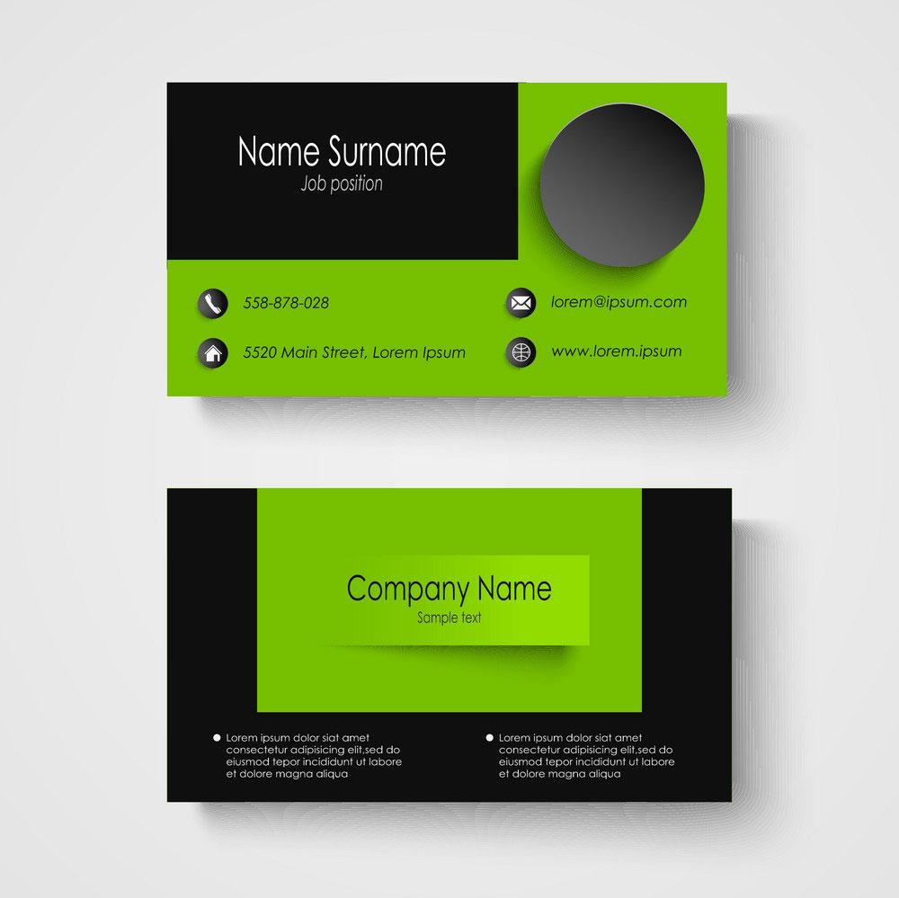 name-card10