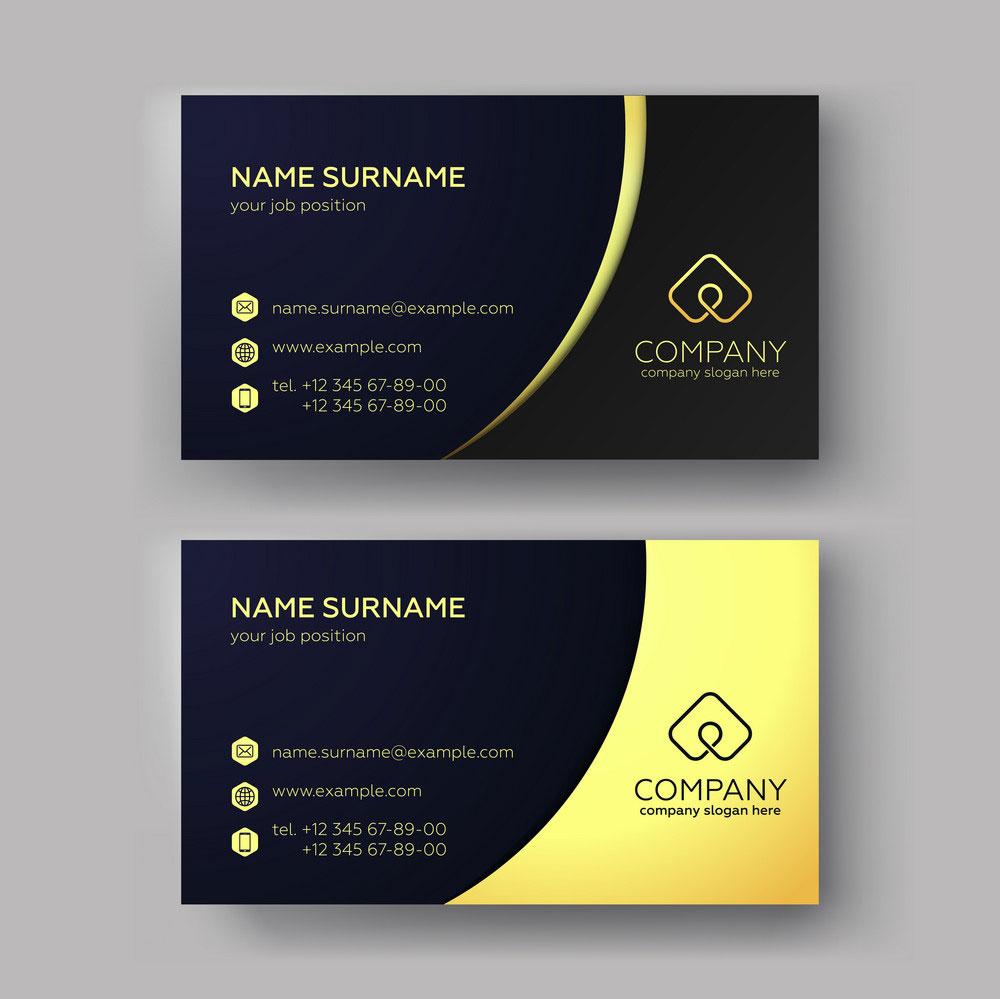 name-card3