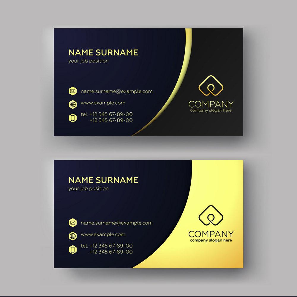 name-card5