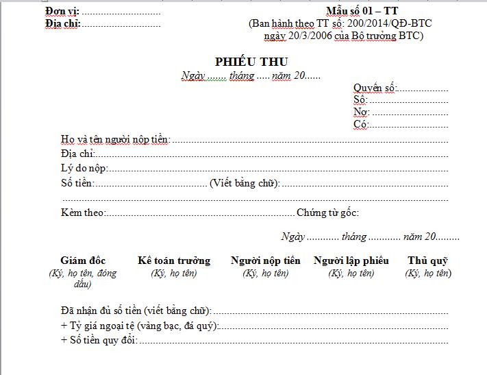 Phieu-thu-01-tt200