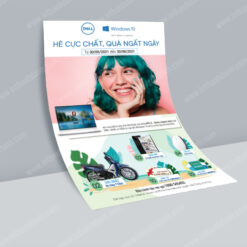 in-to-roi-gia-re-thanh-danh-15
