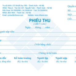 phieuthucacbon-8821