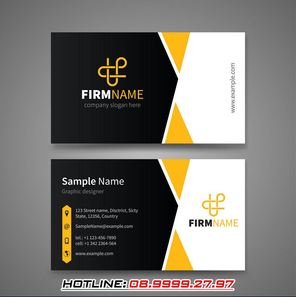 name-card2