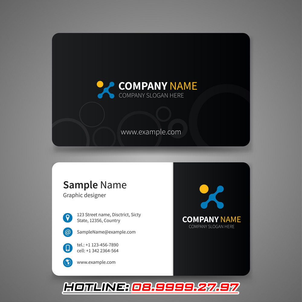 name-card4