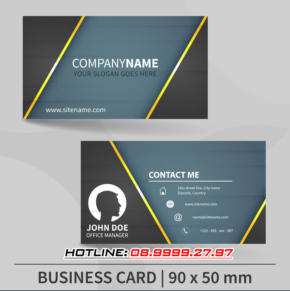 name-card6