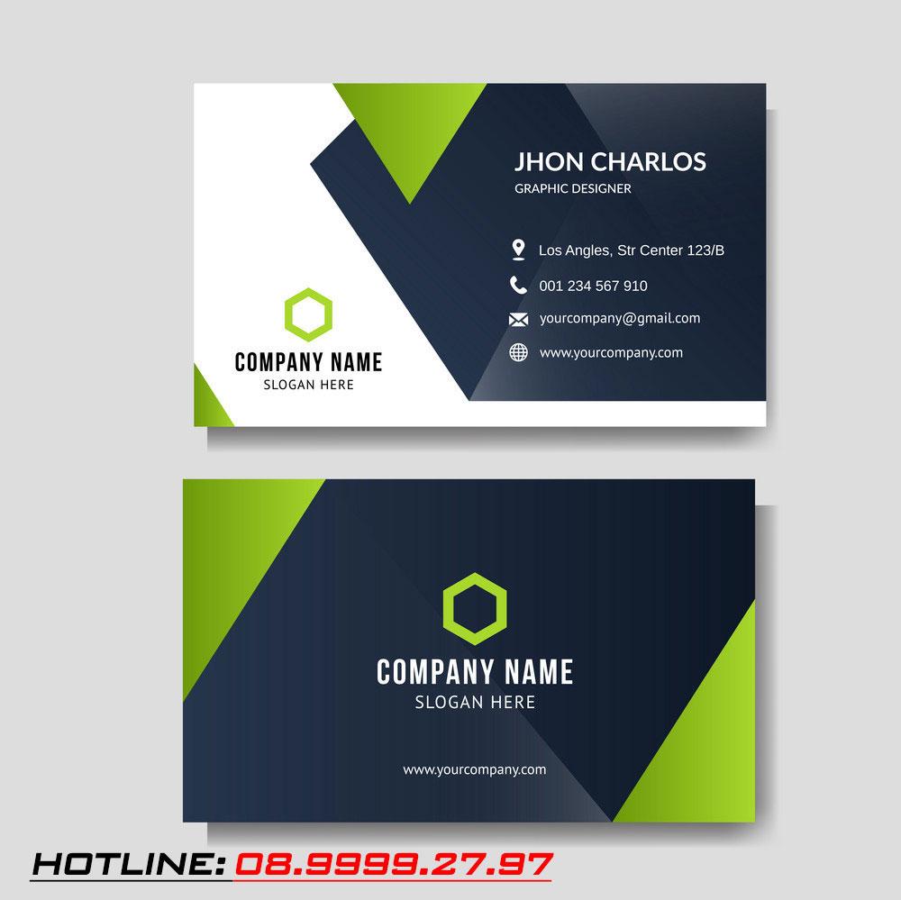 name-card8