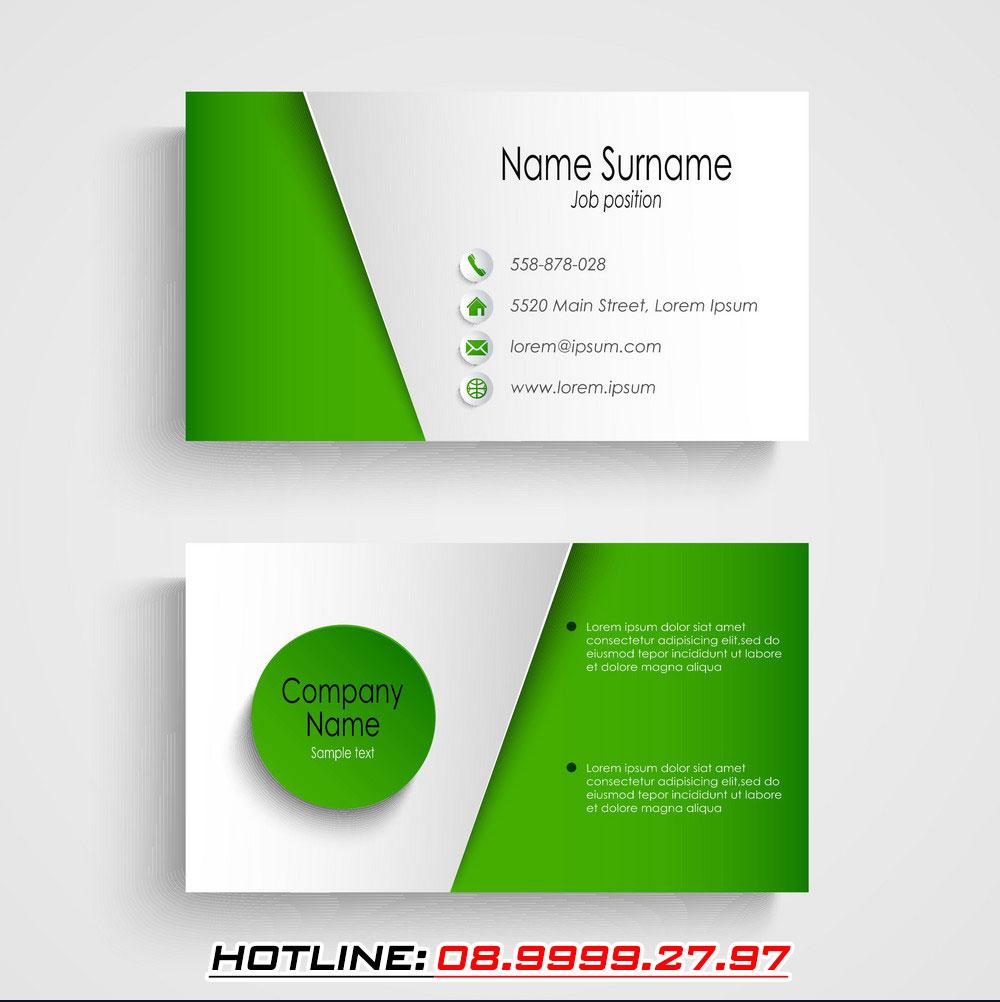name-card9