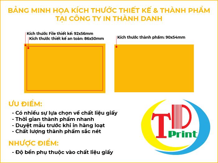 Quy-trinh-thiet-ke-va-thanh-pham-namecard-1