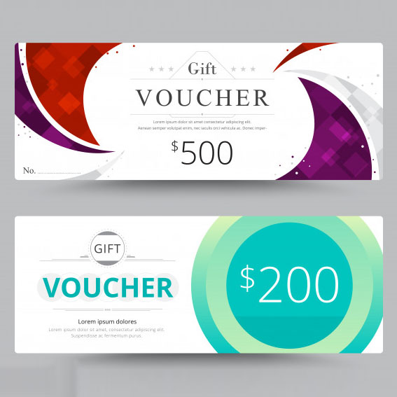 in-gift-voucher-phieu-giam-gia-1