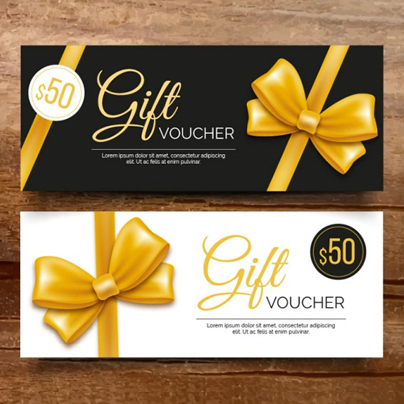 in-gift-voucher-phieu-giam-gia-3