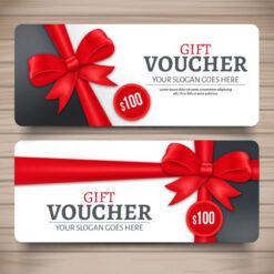 in-gift-voucher-phieu-giam-gia-5