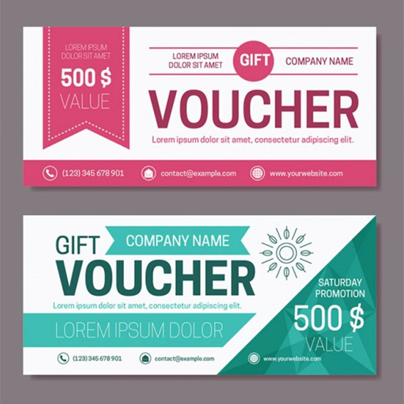 in-gift-voucher-phieu-giam-gia-6