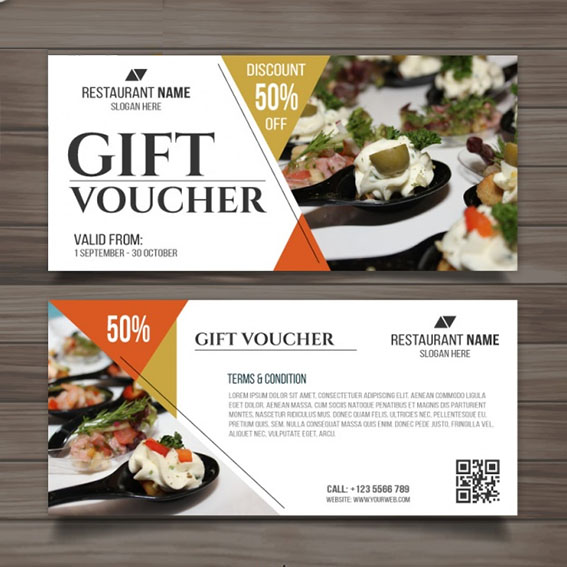 in-gift-voucher-phieu-giam-gia-7