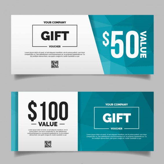 in-gift-voucher-phieu-giam-gia-8