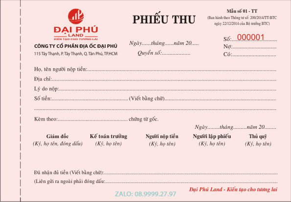 in-phieu-thu-thanhdanh2