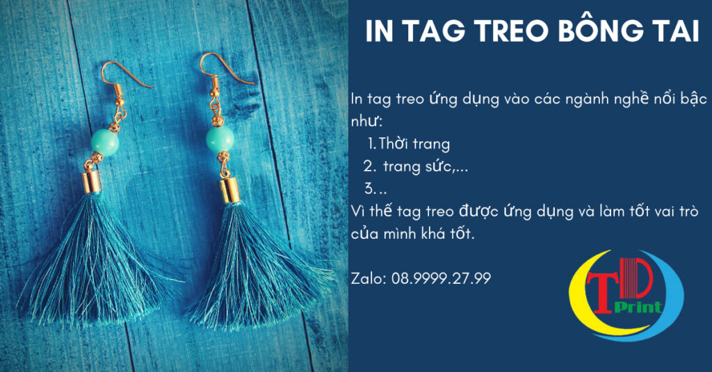 in-tag-treo