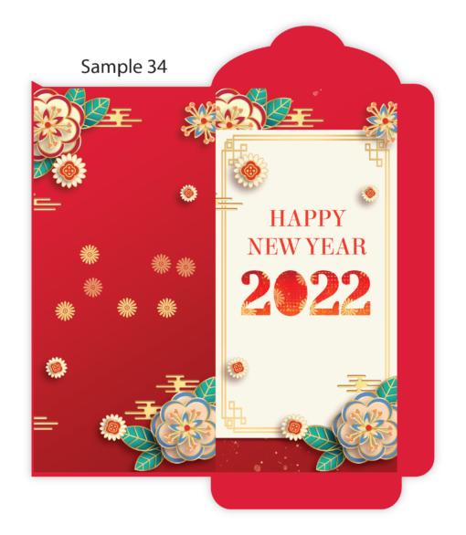 Sample 34