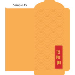 Sample 45
