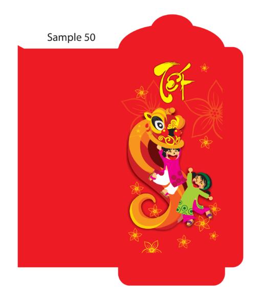 Sample 50