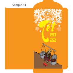 Sample 53
