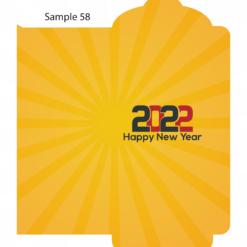 Sample 58